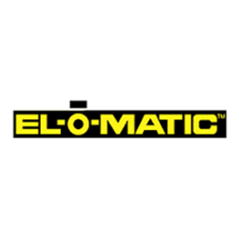 Picture for manufacturer El-O-Matic