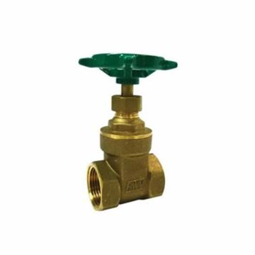 Red-White-Valve-PVF-000666