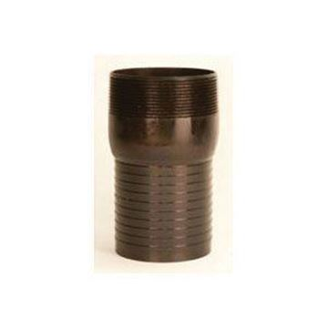 Picture of 4 BLACK KC NIPPLE AMEPAC 3TCNS0400