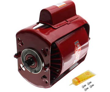 Picture of B&G 111034 1/12HP MOTOR F/100 SERIES PUMP