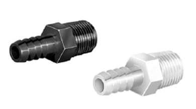 Picture for category Nylon Pipe Nipples