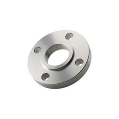 Picture for category 304 Stainless Steel Lap Joint Flanges