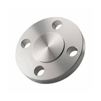 Picture for category 316 Stainless Steel Blind Flanges