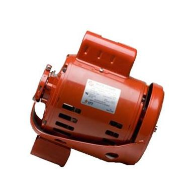 Picture for category Pump Motors
