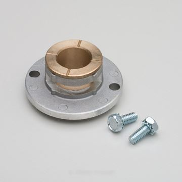 Picture of B&G 185241 FRONT BEARING