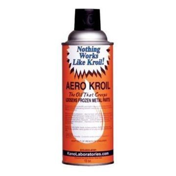 Picture of 13 OZ AEROSOL CAN KROIL