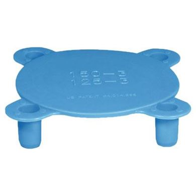 Picture for category Flange Protectors