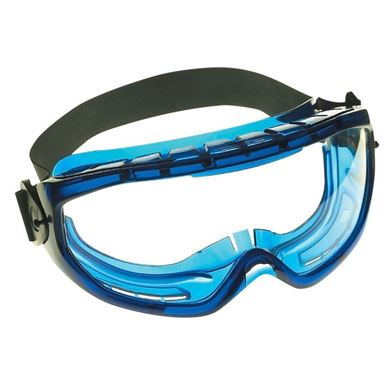 Picture for category Eye & Face Protection