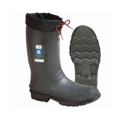 Picture for category Boots, Shoes & Foot/Leg Protection
