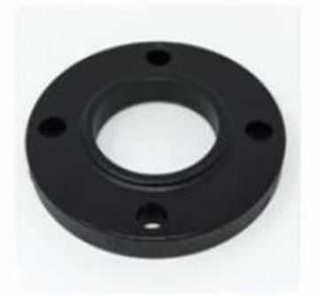 Picture of 2 1/2 150 LAP JOINT FLANGE ** A105