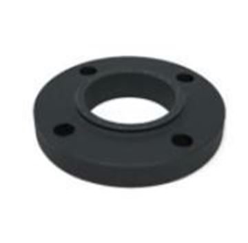 Picture of 1 1/2 150 RF SLIP ON FLANGE DOM A105