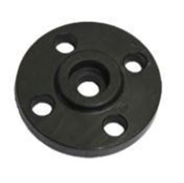 Picture of 3/4 300 RF SW FLANGE XH BORE ** A105 .154W